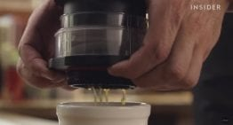 Squeeze, Not Press: Is This the Next Brewing Innovation?