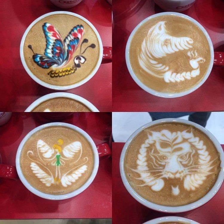 latte-art-3