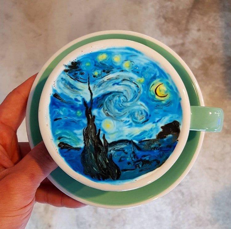 latte-art-4
