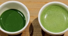 Matcha Green Tea: A VIDEO Guide