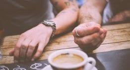 4 Consejos Para Manejar un Negocio de Café con tu Pareja