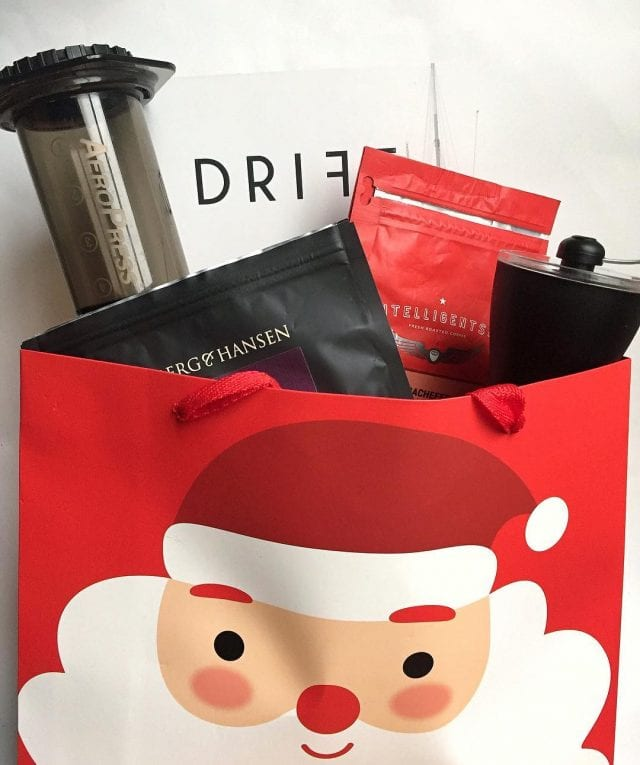 coffee gifts