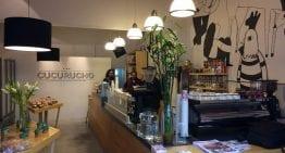 Paraíso del Café: 5 Cafés de Especialidad Que Debes Visitar en La Ciudad de México