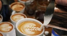 Does Latte Art Make Your Coffee Better – Or Worse?