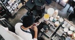 Excelencia en Café: La Rutina Diaria de un Barista