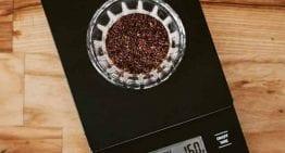 Pesar el Espresso Durante el Servicio: ¿Locura o Esencial?