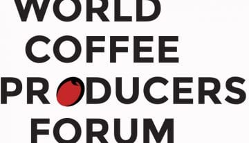 The 1st World Coffee Producers Forum: What Can You Expect?
