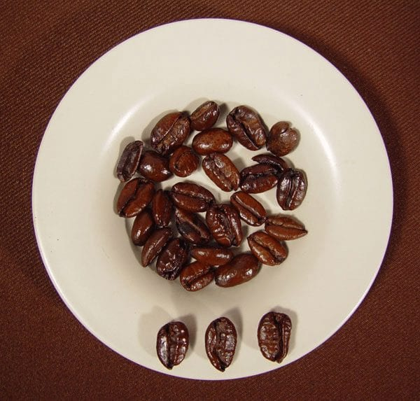 barako coffee