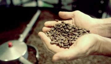 Roasting VIDEO Tips: How to Make Coffee Blends