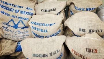 Can The Mexican Coffee Institute Fix a Crisis in Production?