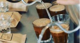 Cómo Catar Café y Desarrollar tu Paladar