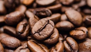 Kapeng Barako: Can This Filipino Coffee Varietal Be Third Wave?