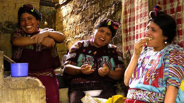 Women in sotizil