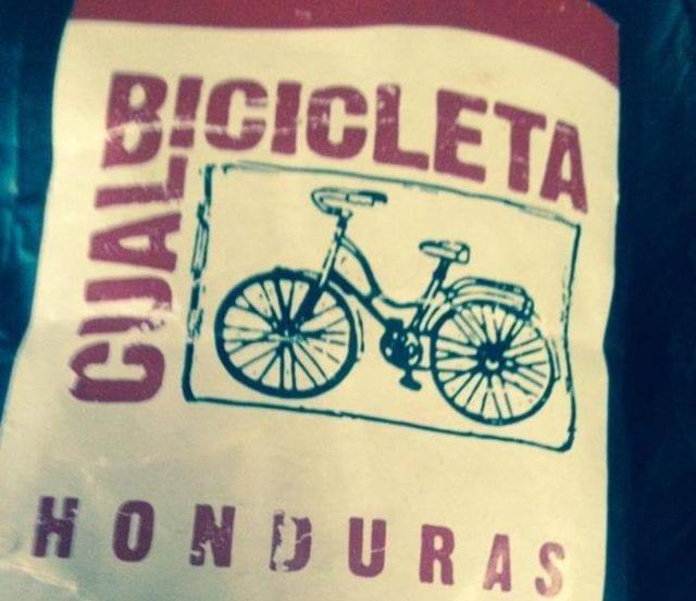 cual bicicleta