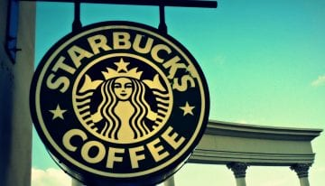 Starbucks' Cascara Latte: What Does It Mean For Specialty?