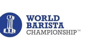 World Barista Championship 2018 to Be in AMSTERDAM