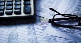 Emprendimiento en Café : Financiación Hecha Simple