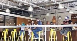 Aeropress: Consejos y Recetas de los Cafés que lo Sirven