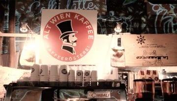 Kaffeehaus to Kalita: 3 VIDEOS on Austria's Coffee Culture