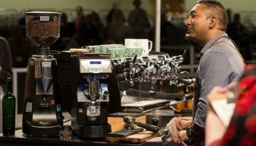 Baristas, Here Are 5 Ways to Stay Motivated About Coffee