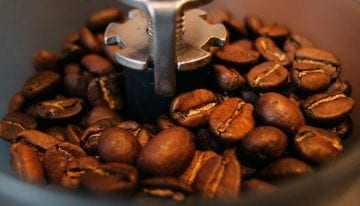 Your One-Stop VIDEO Guide to Grinding Coffee
