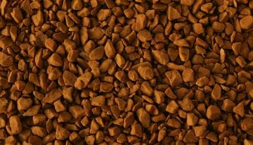 VIDEO: How Is Instant Coffee Made?