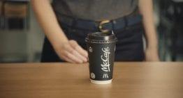 McCafé se Burla del Café de Especialidad- Y  a Nosotros Nos Encanta