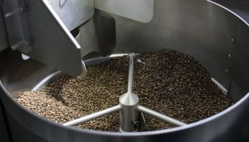 Jen Apodaca: How to Improve Your Roasting Skills