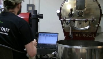 Step-by-Step VIDEO Guide to Developing a Roast Profile
