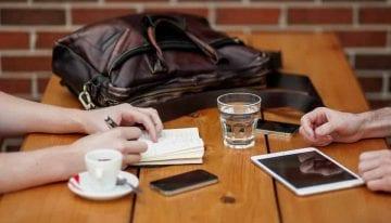 Cómo Reconocer a un Líder: Baristas en Formación a Gerentes