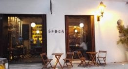 Recorrido por las Tiendas de Café de especialidad de Cartagena, Colombia