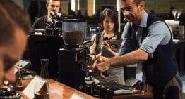 The Coffee Man: Por qué la Industria de Especialidad Necesita Películas Sobre Café