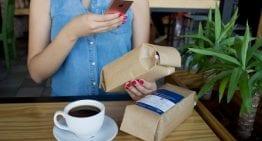Coffunity: ¿Puede esta Aplicación Cambiar la Forma en que Comparamos el Café Tostado?
