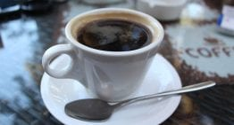 VIDEO: Can a Spoon Affect The Taste of Your Coffee?