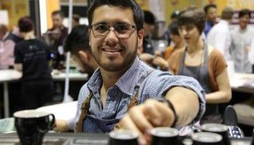 5 Razones por las que el Café de Especialidad está Emergiendo en Ecuador