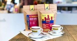 Reinventando el Café en Italia, La Capital del Espresso
