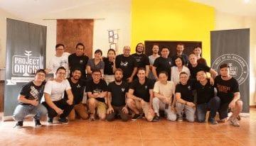 Historias de Productores de Café: Cómo las Subastas Facilitan el Comercio Directo