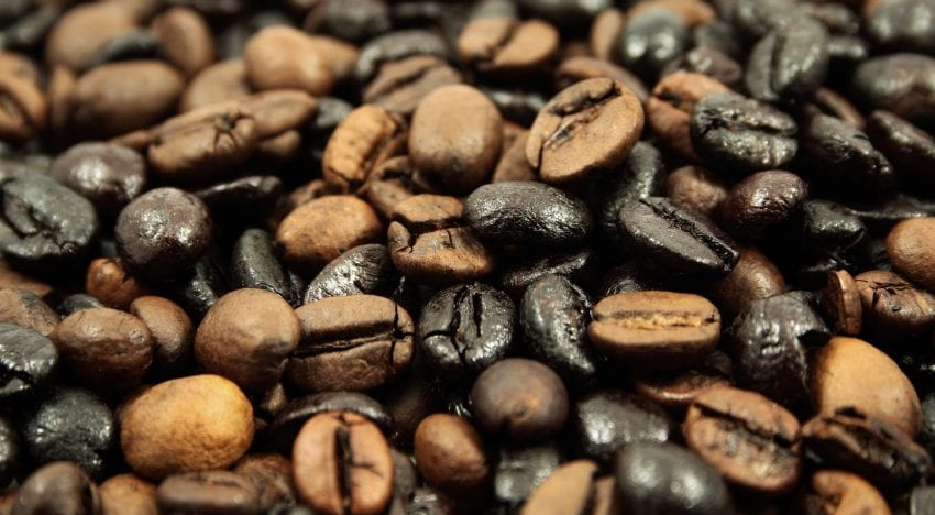 6 Common Roast Defects & How to Recognise Them