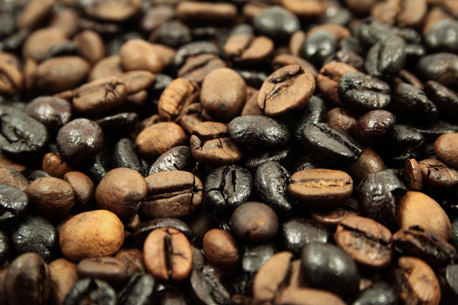 6 Common Roast Defects How to Recognise Them