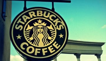 Why Starbucks Will Struggle in Italy – And Why It Might Succeed