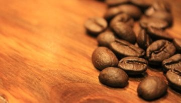 Roaster VIDEO Hack: 1 DIY Way to Measure Coffee Bean Density