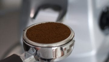 Espresso-Making Skills: It's Time to Rethink Coffee Distribution