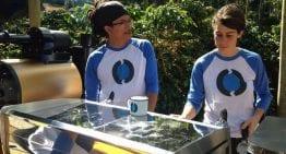 ¿Debería la Competencia Mundial de Barista Utilizar un Solo Café para Todos?