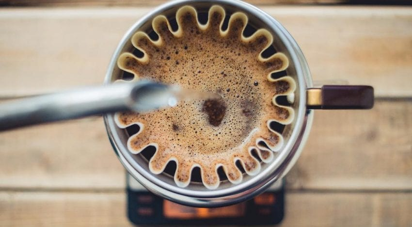 Why Are Some Coffees Sweeter Than Others?