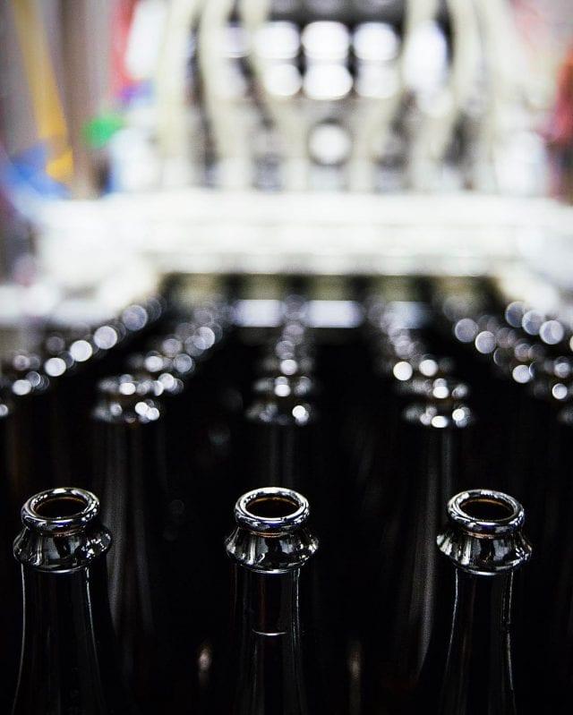 Amount Of Sugar In Craft Beer