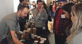Exhibición de Café 101: 10 Consejos para los Participantes