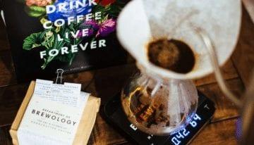 """¿Qué es el Café de la """"Tercera Ola""""? ¿Cómo se Diferencia del de Especialidad?"""