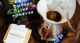 "What Is ""Third Wave Coffee"", & How Is It Different to Specialty?"