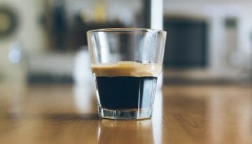 Caffeine Withdrawal: Why Does Skipping Coffee Give Me Headaches?