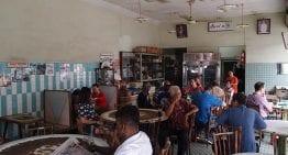 Tercera Ola y Café Kopi O: Diferentes, Pero Muy Similares